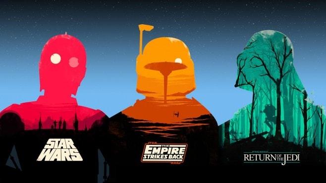 Star Wars Wallpaper (8)