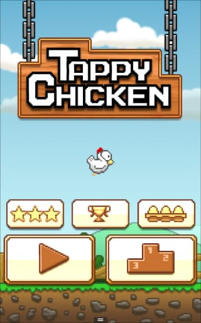 Tappy Chicken (1)