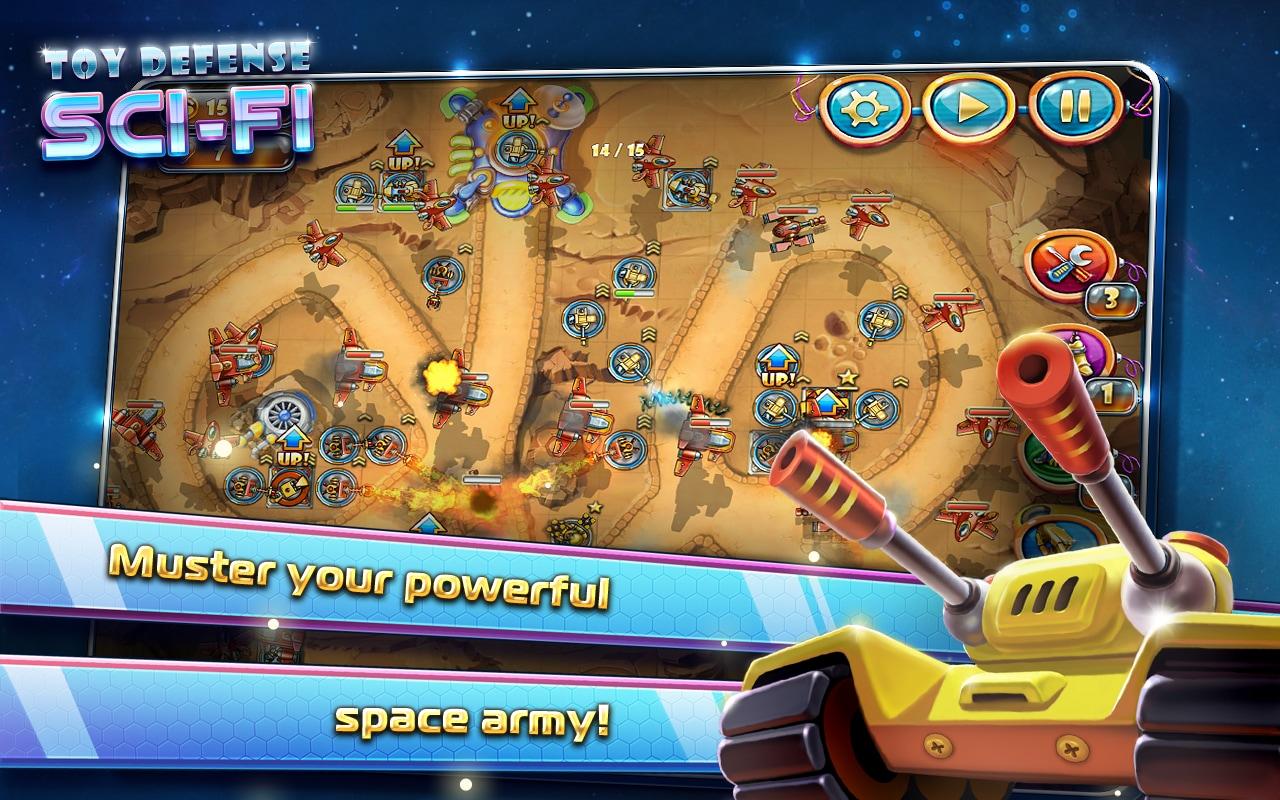 Toy Defense 4 Sci-Fi (2)