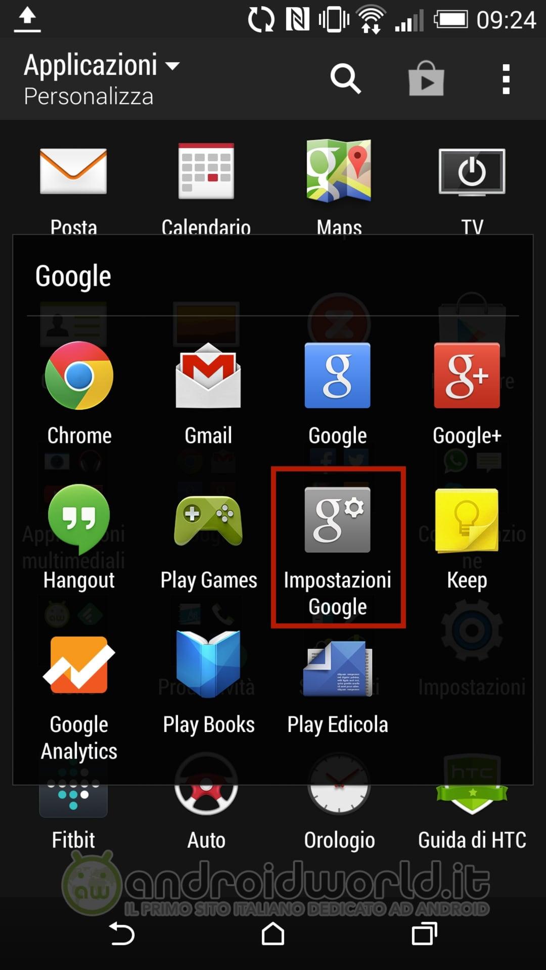 Ritrovare il cellulare rubato o perso: app per tutti i telefoni