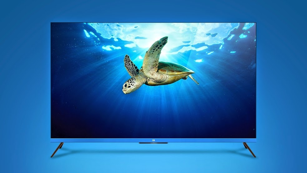 Xiaomi Mi TV 2 Sample (4)
