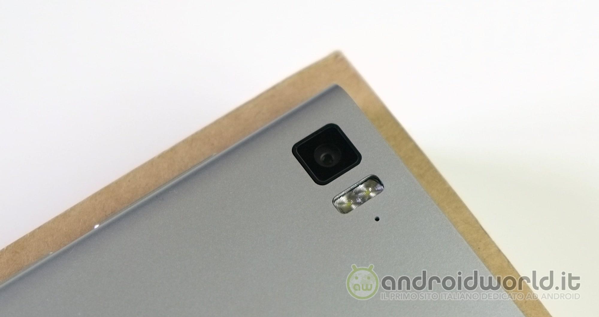 Xiaomi Mi3 02