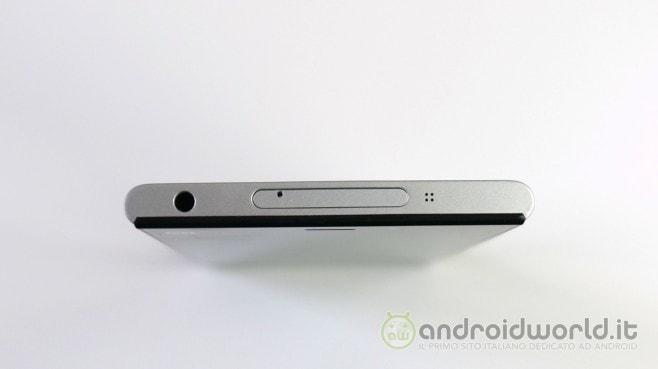 Xiaomi Mi3 03