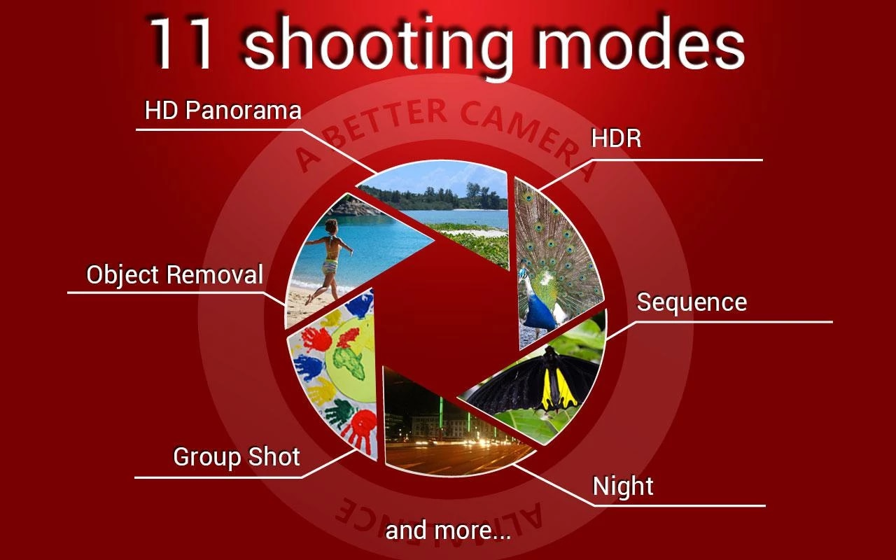 a better camera_applicazione_fotocamera