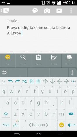 ai.type_tastiera_applicazione (14)