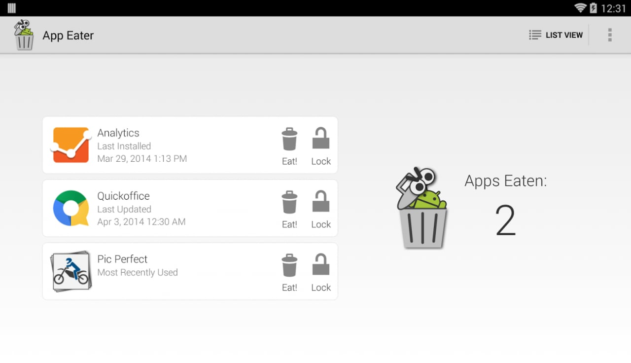app eater_disinstallare_applicazione