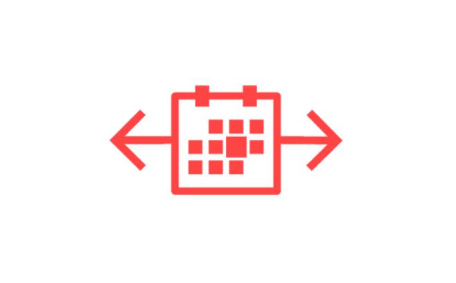 downcount_applicazione_conti alla rovescia
