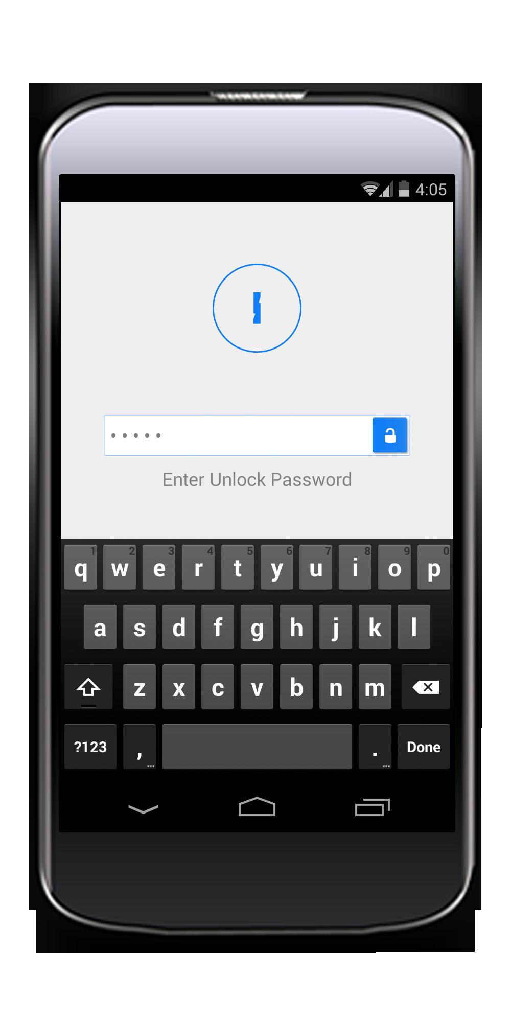 enpass_applicazione_gestione_password (1)