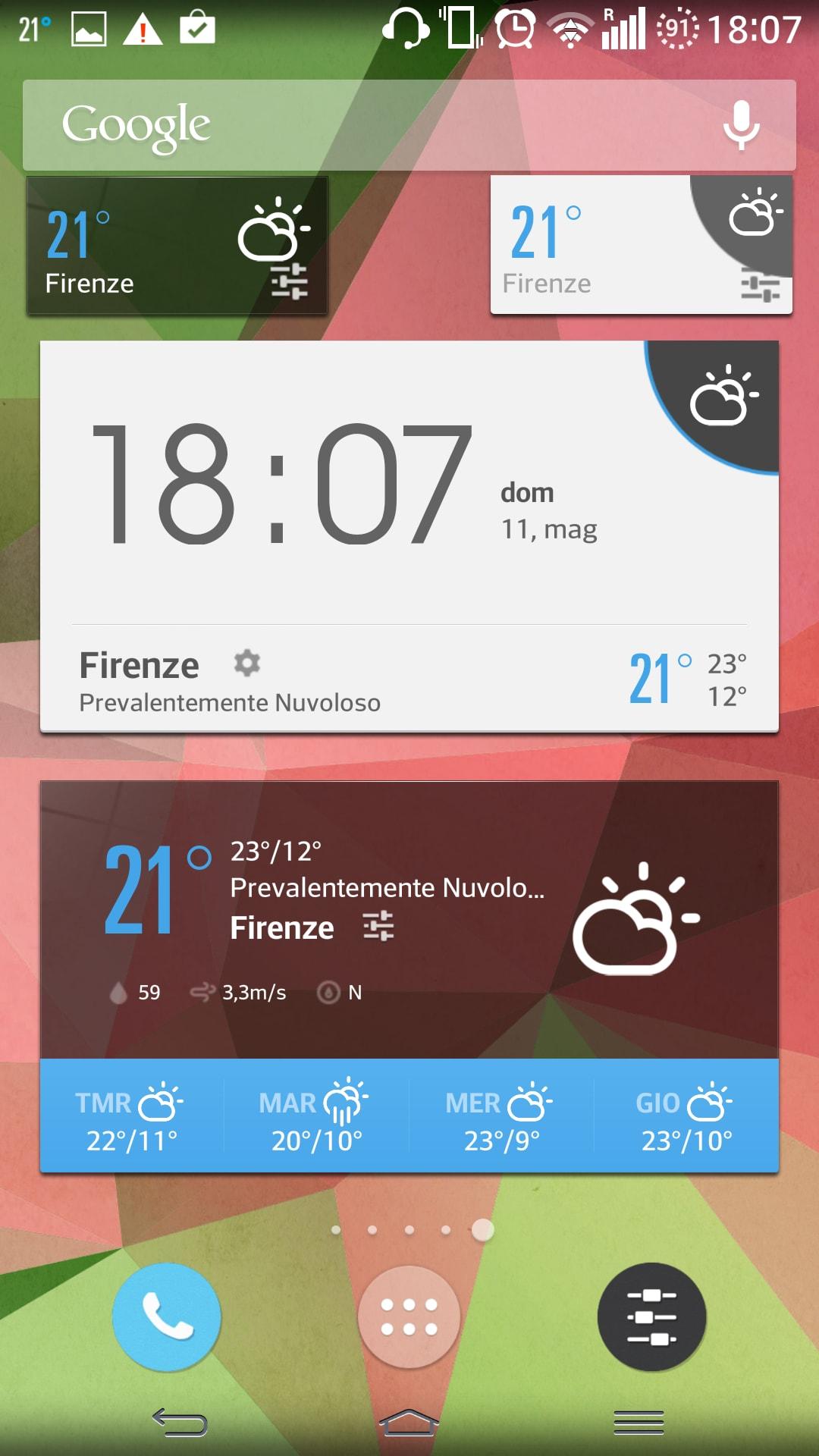 ezmeteo_applicazione_widget_meteo (15)