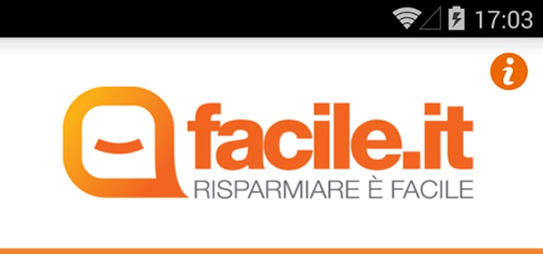 facile.it - head