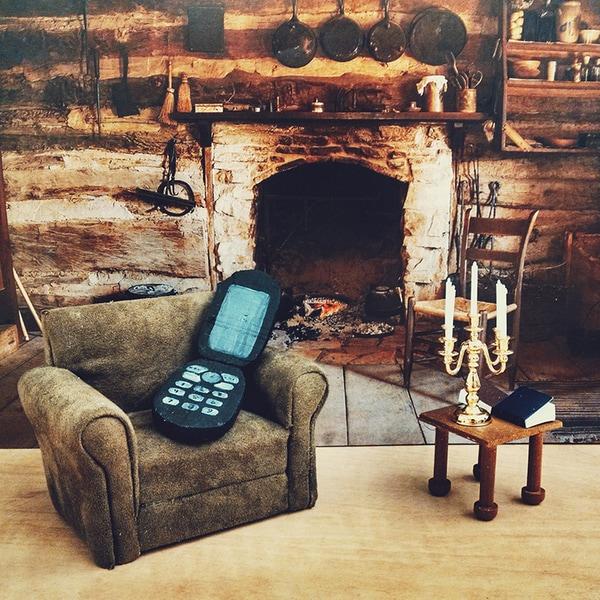 Motorola si prepara a mandare in pensione i flip phone