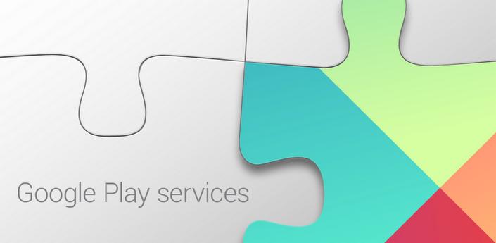 """Nuova UI per """"luoghi attendibili"""" e niente notifica persistente per Android Wear con Play Services 7.3"""
