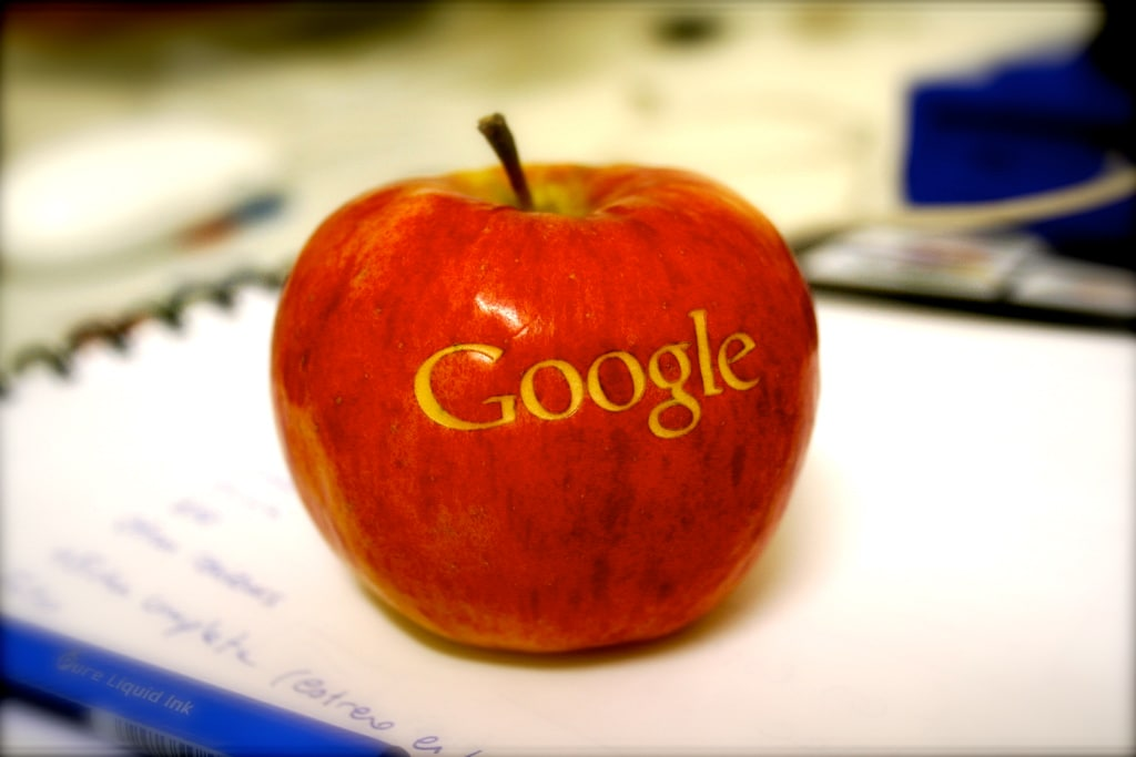 googleapple[1]