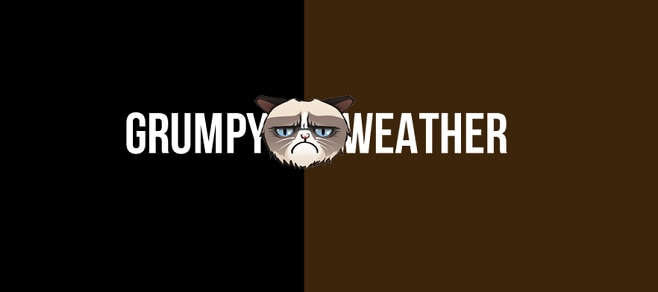 grumpy_weather_widget_meteo_android