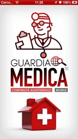 guardia medica - 1