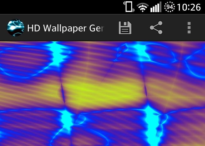 hd wallpaper generator_applicazione_sfondi