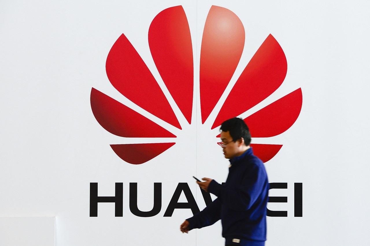 Huawei Mulan: un nuovo top di gamma svelato da AnTuTu con CPU octa-core (foto)
