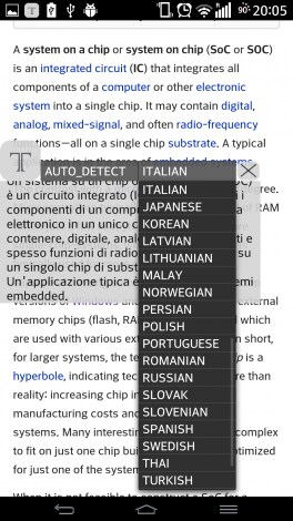inapp translator_applicazione_traduttore (1)
