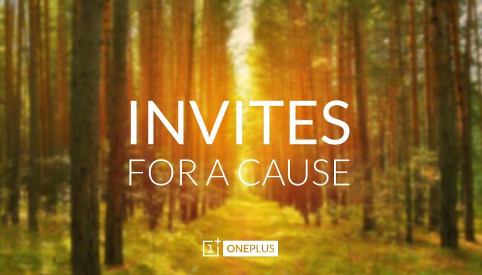 Ecco i magazzini di OnePlus pieni di scatole e 15 nuovi inviti in beneficenza (foto)