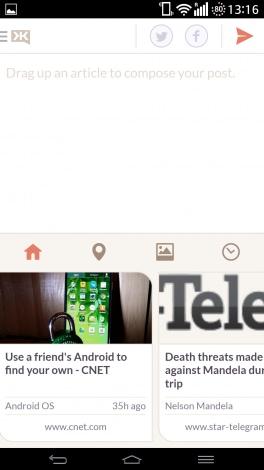 klout_applicazione_condivisione notizie (2)