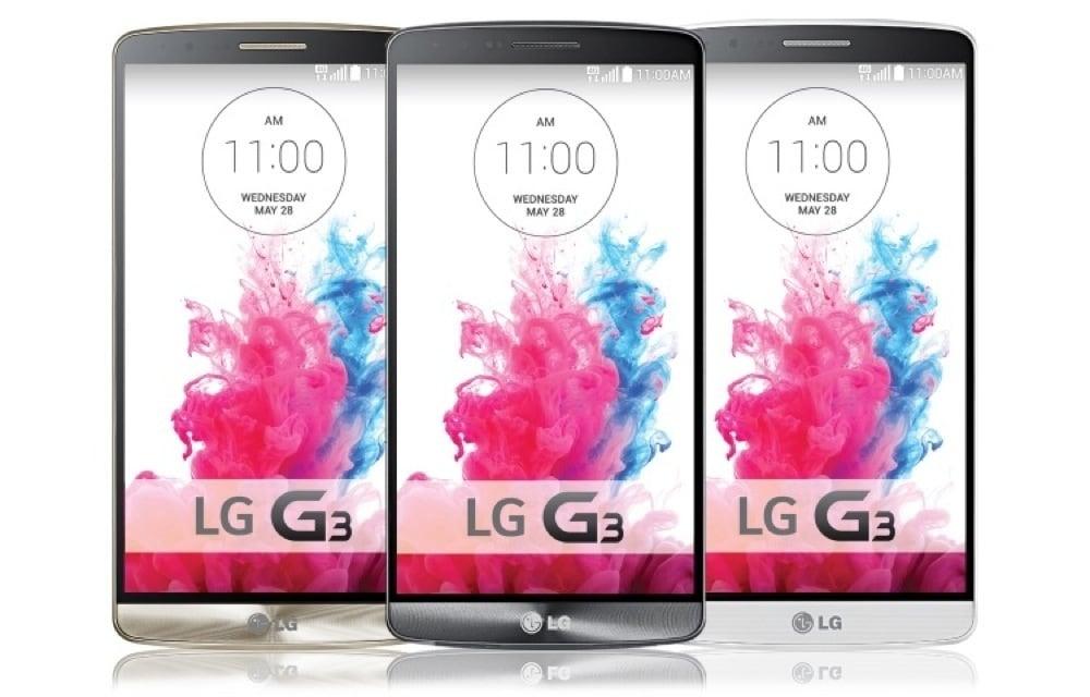 lg-g3-official-1