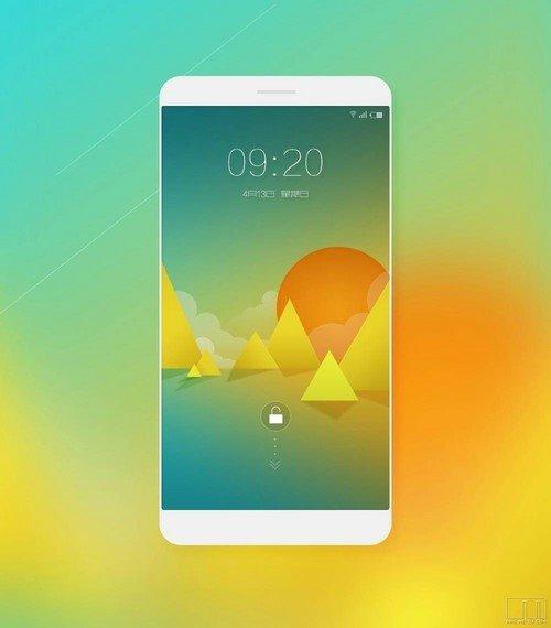 Meizu MX4: prezzo e caratteristiche secondo i rumor (foto)