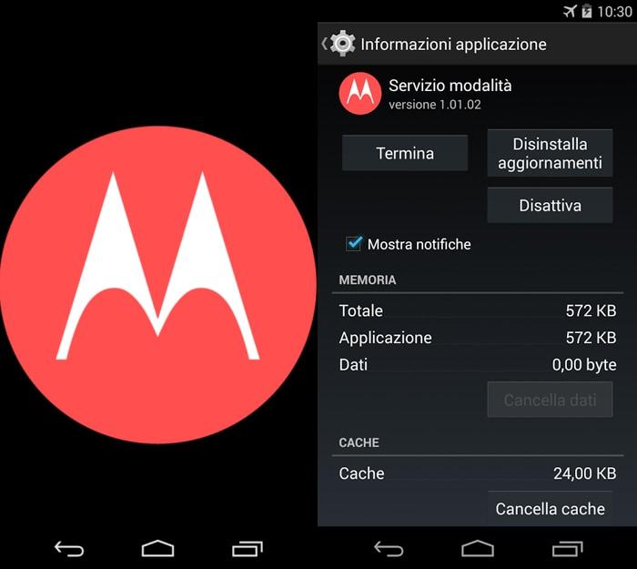 motorola_modality2