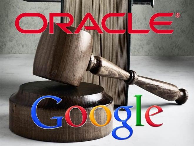 oracle_google