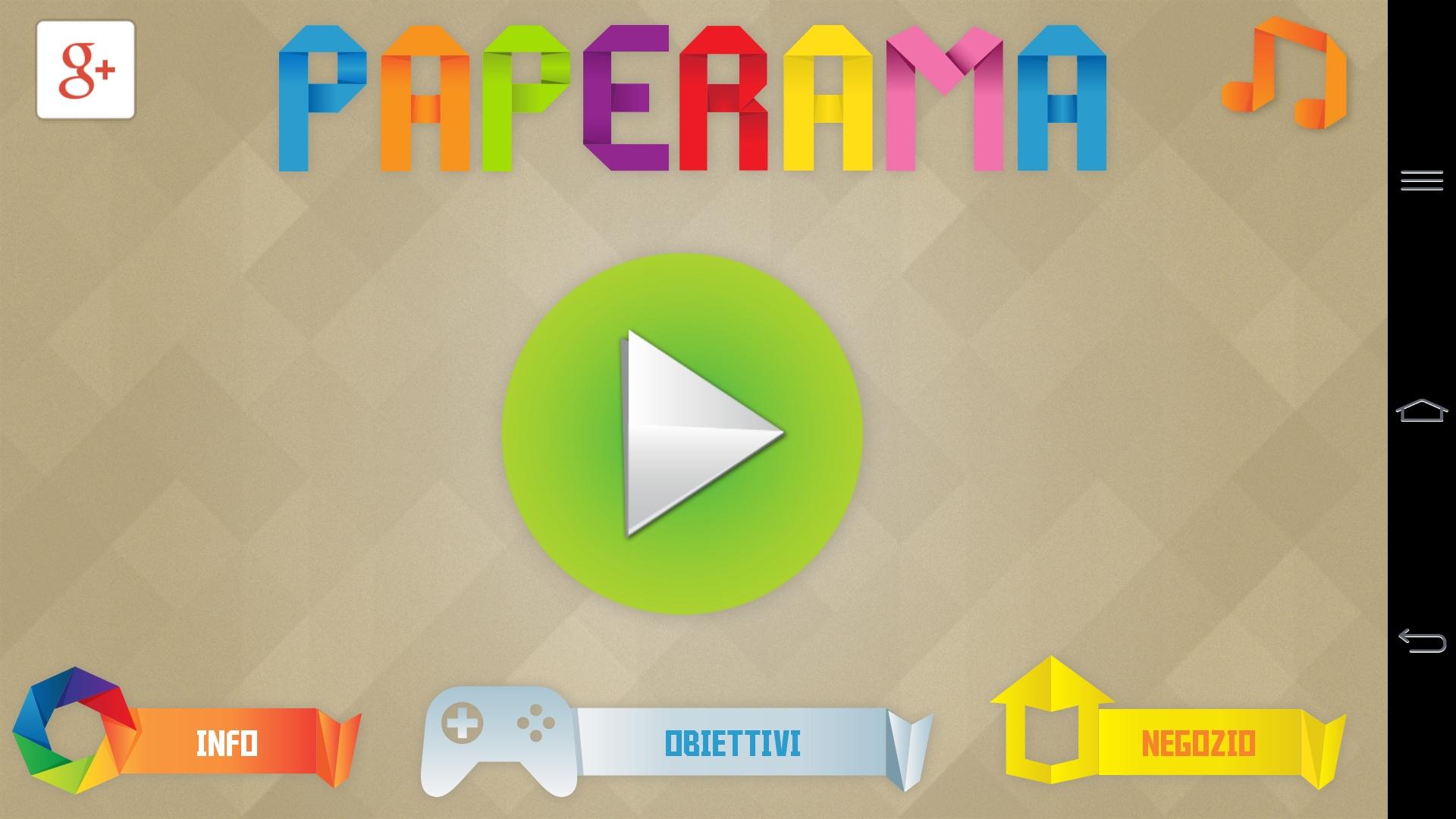 paperama_gioco_origami (2)