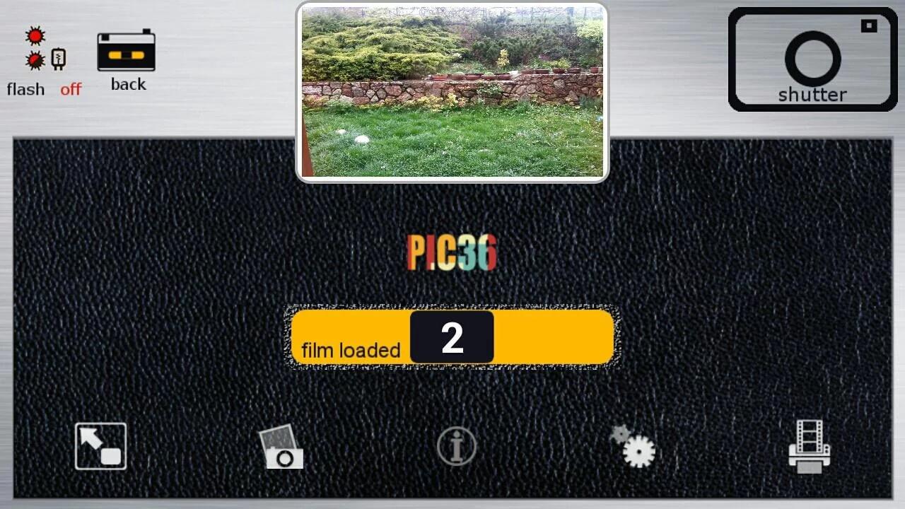 pic-36_applicazione_fotocamera_vintage