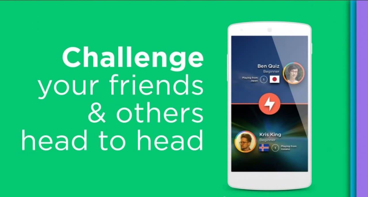 QuizUp: sfidate i vostri amici su centinaia di argomenti (foto e video)