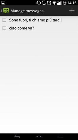 randotexto_applicazione_sms_automatici (3)