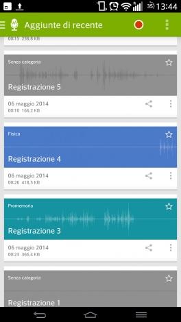 recordense_registratore_audio_applicazione_android (9)