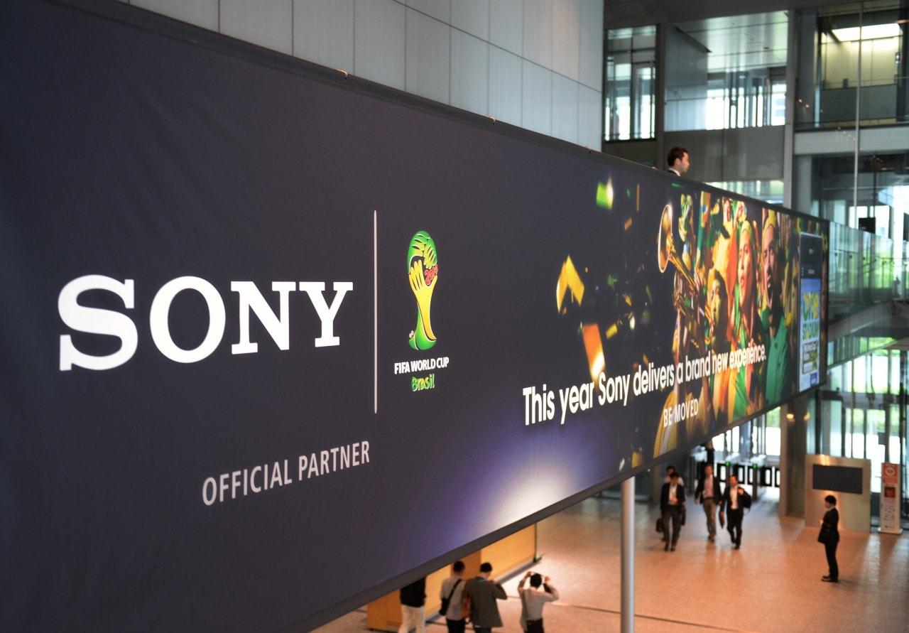 Sony Xperia Z3 certificato in Cina: confermate le caratteristiche praticamente identiche a Z2
