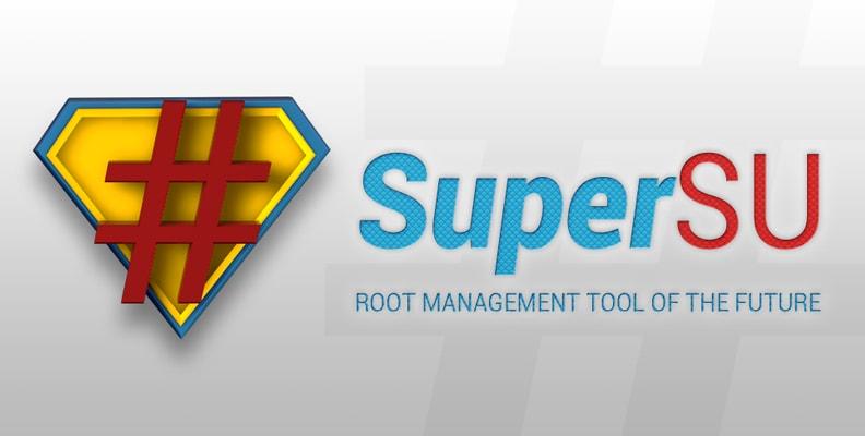 Chainfire si prepara ad abbandonare lo sviluppo di SuperSU