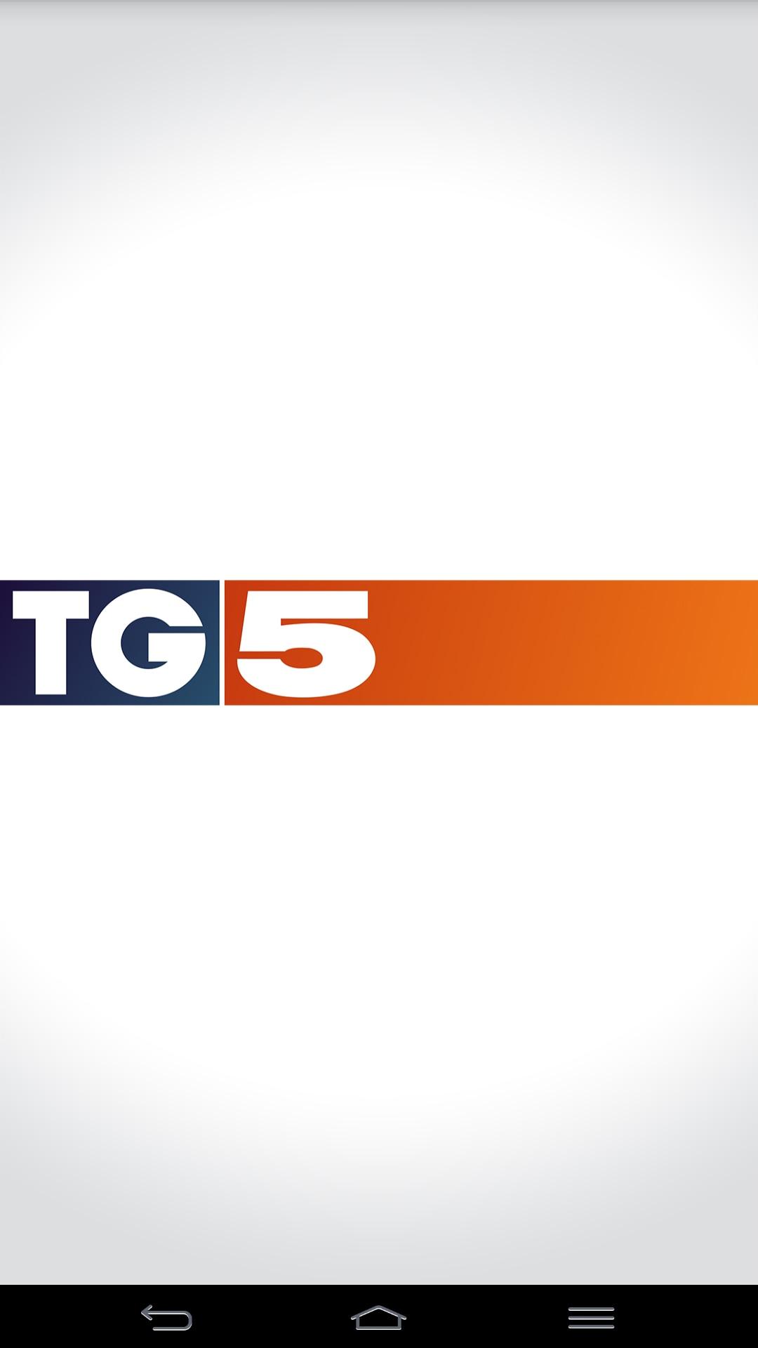 tg5_applicazione_streaming (2)