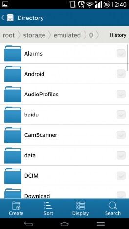 tomi file manager_applicazione_gestione file (2)