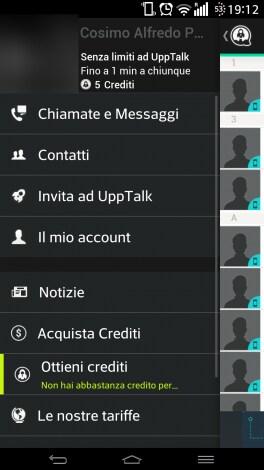 upptalk_applicazione_messaggistica (6)