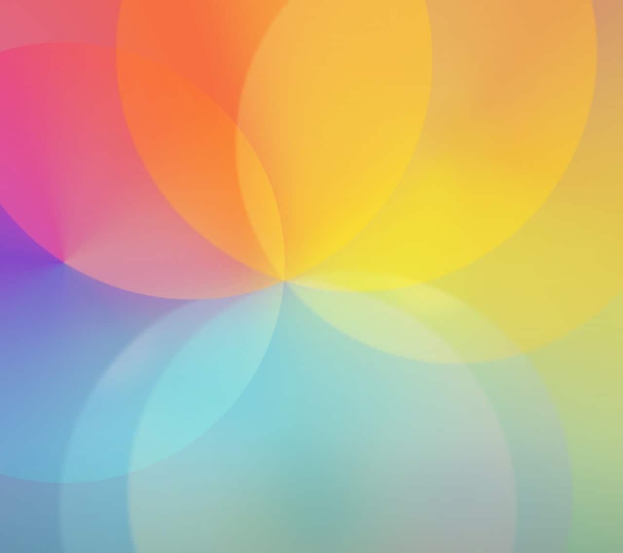 Sfondi, suonerie, tastiera e altre app di LG G3 già pronti al download (più o meno)