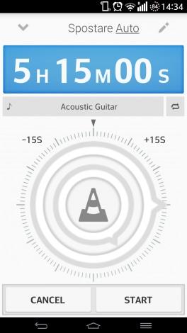 wonder timer_applicazione_android (9)