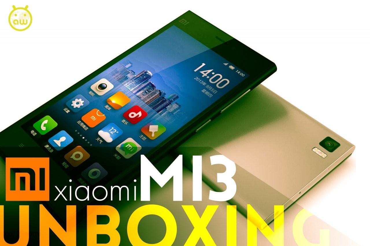xiaomi_mi3_UNBOXING2014