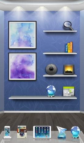 3d home_applicazione_launcher 3d (2)