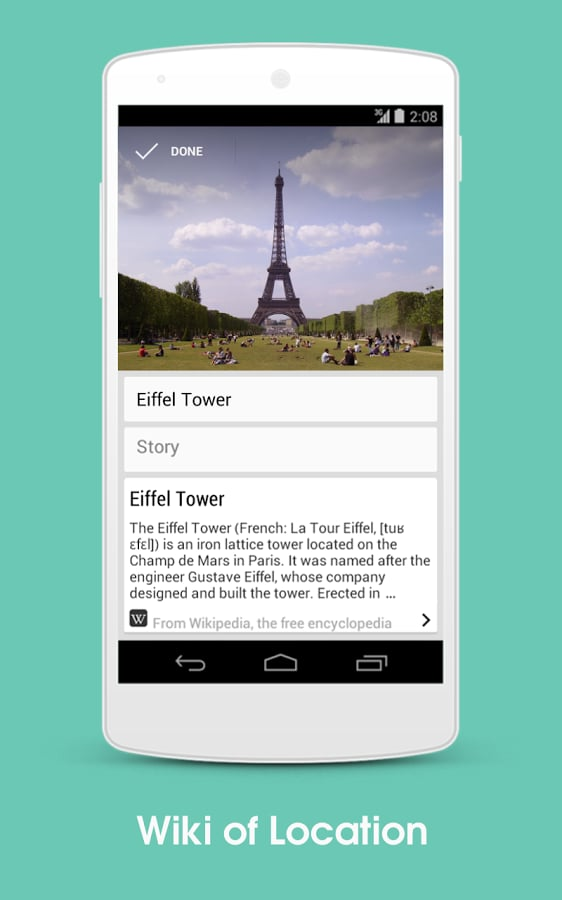 8tory_applicazione_album fotografici (1)