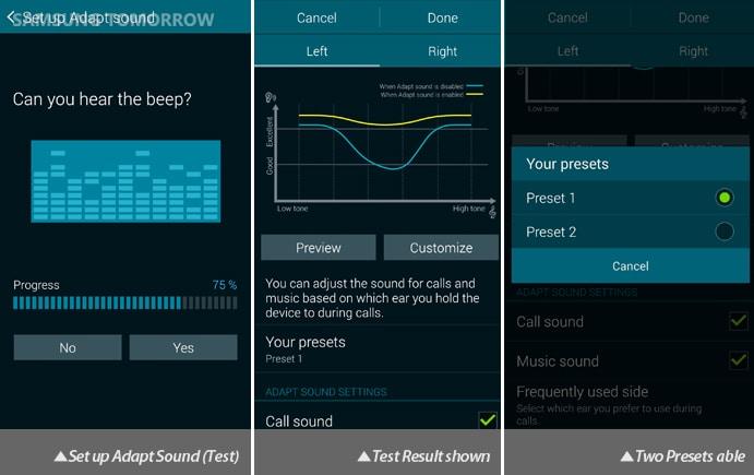 Adapt-Sound-Test[1]