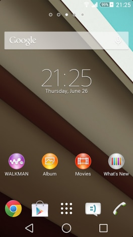 Android-L-Xperia-Theme_2