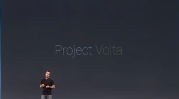 Android L presentazione 20