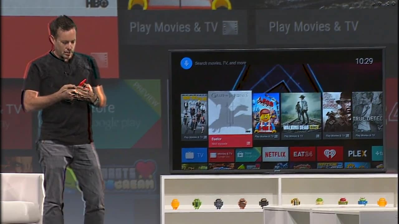 Android TV IO 2014 (1)