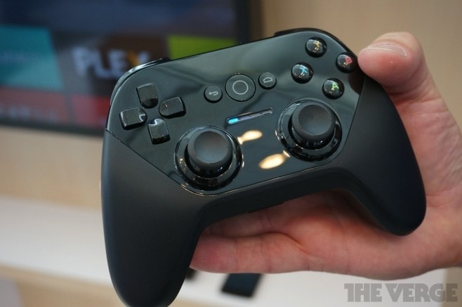 Android TV The Verge Hands On (6)