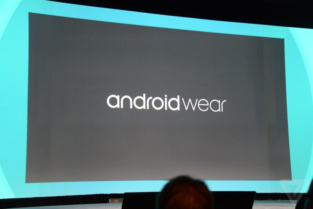 LG G Watch e Samsung Gear Live disponibili su Play Devices in Italia