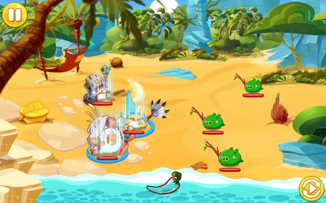Angry Birds Epic Galleria (14)